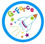gForceRocket