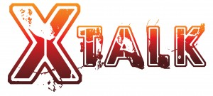 X:Talk