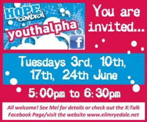 youthAlphaJune2014