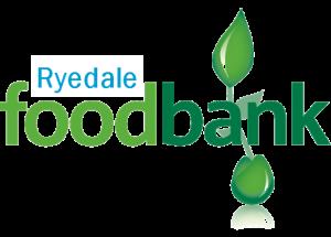 Ryedale Foodbank
