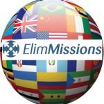 elimMissions