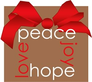 lovePeaceHopeJoyPresent