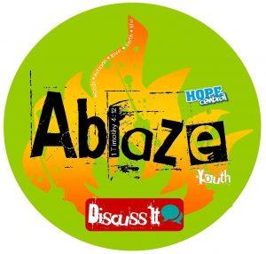 ablaze-discuss-it-logo
